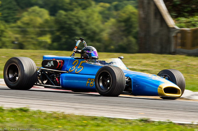 VSCDA at Road America-2