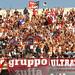 Taranto-Gladiator