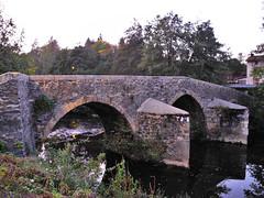 DSCN8627 - Photo of Saint-Cirgues