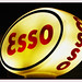 Esso.. or should it read SOS