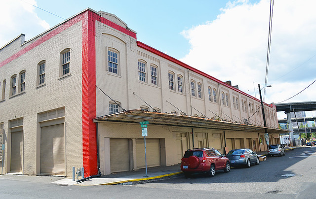 City Liquidator Warehouse