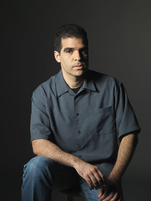 EB Expo 2012: Ed Boon Coming to EB Expo 2012 Sydney