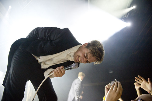 the_hives-observatory_ACY5595