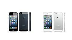 iPhone 5の成熟具合と進化させっぷりが素晴らしい