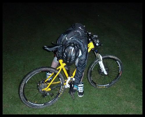 the loose crank ride by rOcKeTdOgUk