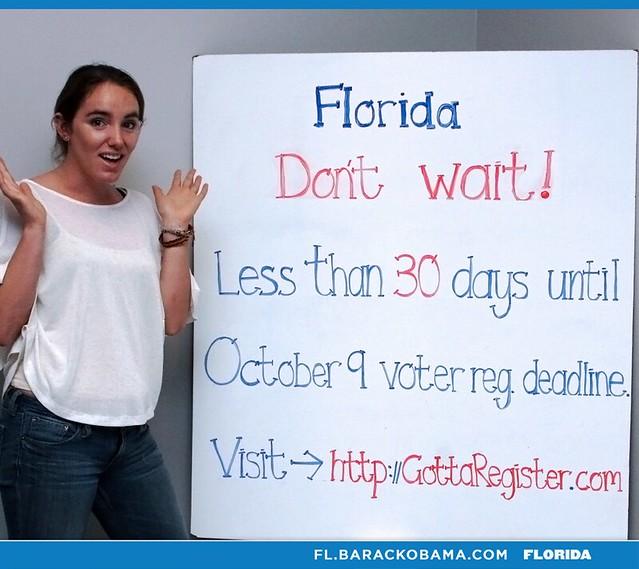 Visit GottaRegister.com