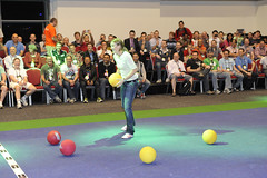 boules, individual sports, play, sports, games, ball game, ball,