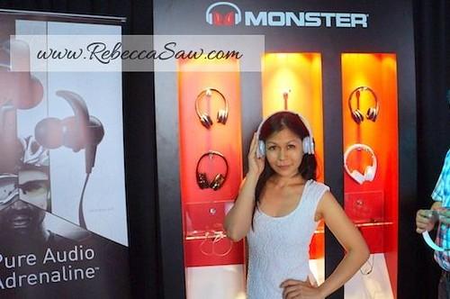 Monster Beats-004