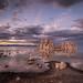 Twilight at Mono Lake by Jeff Sullivan (www.JeffSullivanPhotography.com)