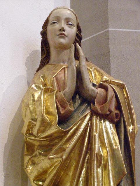 holy mary jesus cross - photo #23