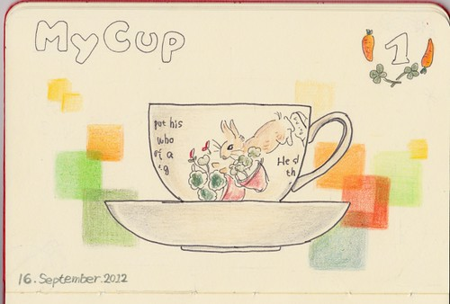 2012_09_16_cup_01 by blue_belta