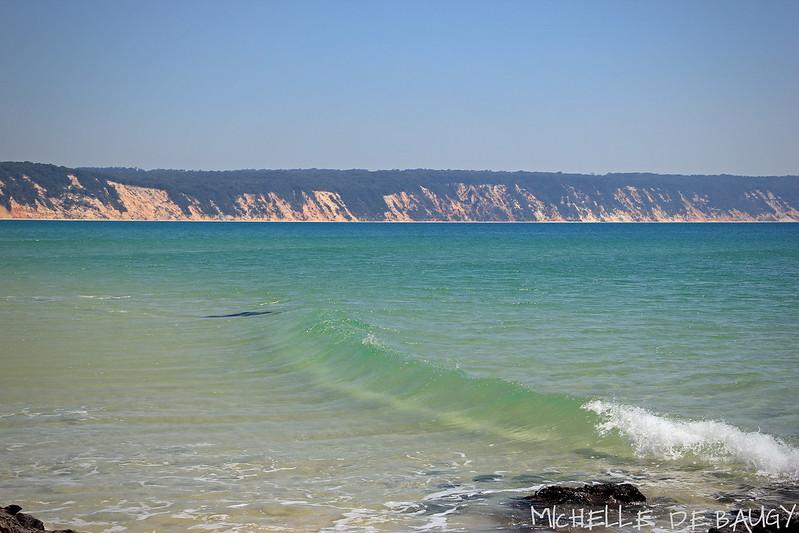 9 September 2012- beach012