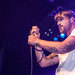 Anthony Green of Circa Survive @ Terminal 5