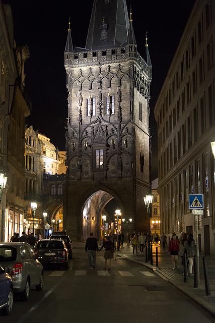 Praha_022
