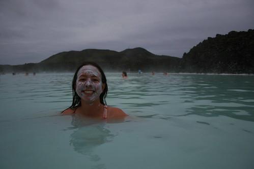reykjavik_20120914_003