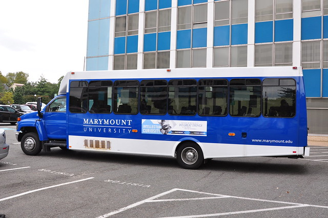 MU Shuttle