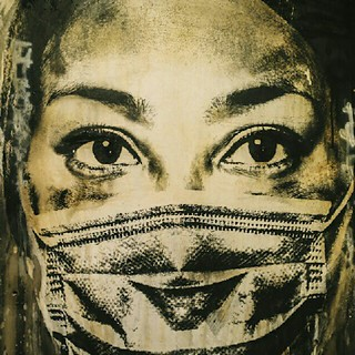 The foresaken. Photo by @3xw. #eddiecolla #holdupart #epilogue