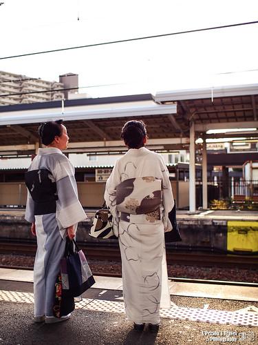 2012_Summer_Kansai_Japan_Day3-95
