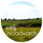 NewlyWoodwards
