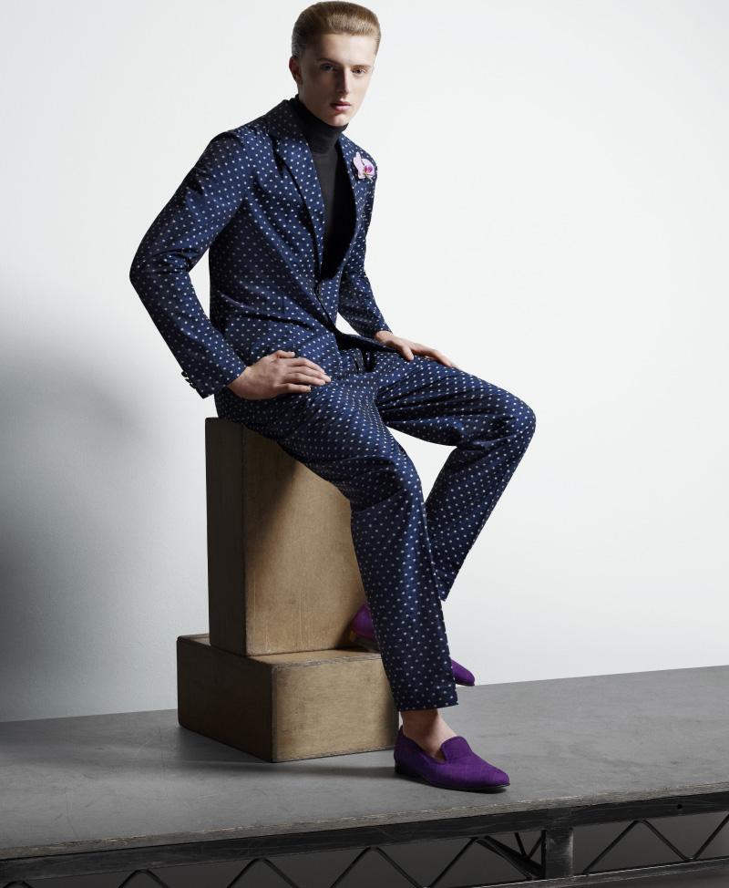 Max Rendell0017_Volt Man(Fashionisto)