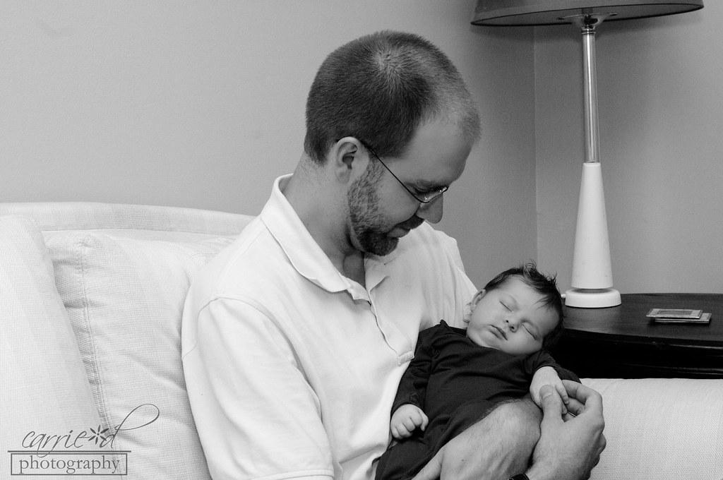 Washington DC Newborn Photographer - Washington DC Family Photographer - Washington DC Child Photographer - Shelby 9-6-2012 (291 of 374)