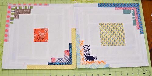 converging corners do good stitches blocks