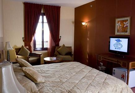 Mawaddah_Al_Safwa_hotel_travel_fajar_berkah_ilahi