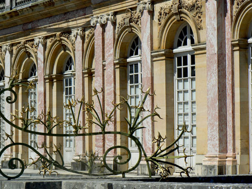 grand trianon 2.jpg