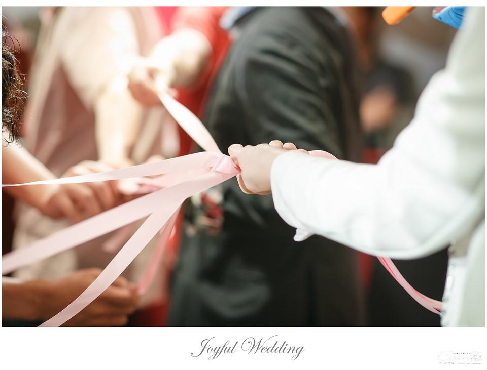 小朱爸 婚禮攝影 婚禮紀錄_0075
