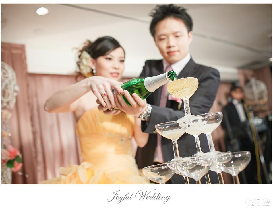 小朱爸 婚禮攝影 婚禮紀錄_0065