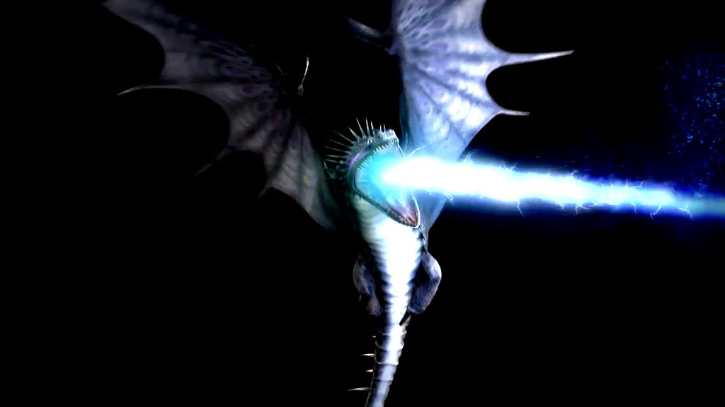 How To Train Your Dragon Special, Book of Dragons, Strike Class & Wallpapers