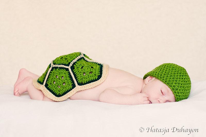 My Ukkie Zitzak.Sweet 6 Babyfotografie Archief Belgiumdigital Forum