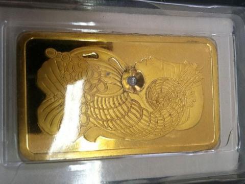 fake-gold-2_0
