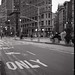 NYC_1203_038 by R Serizel