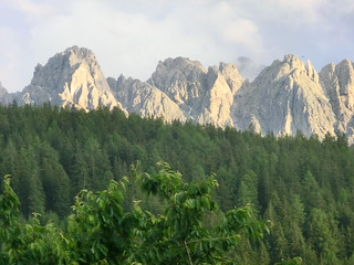 Alpen Kurdistan Tigris 2012-048