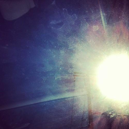 WPIR - sunday sun