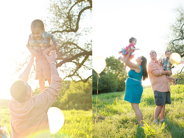family photographer 7