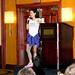 FitBloggin Day 2 - 9-21-2012