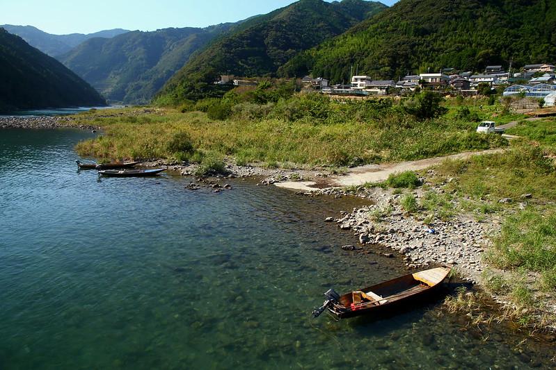 IMG_3168_9-26 Niyodogawa River