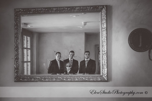 Nailcote-Hall-Wedding-B&A-Elen-Studio-Photograhy-005_1-web