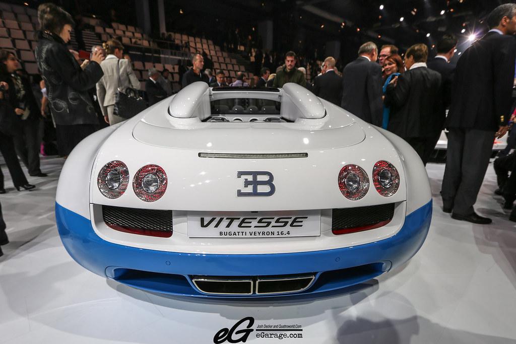 8030394831 2489dd8e61 b 2012 Paris Motor Show