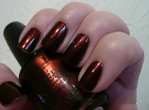 germanicure by opi 4