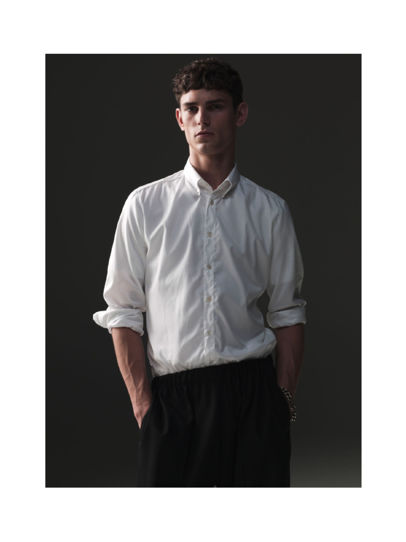 Arthur Gosse0026_Edition Autumn&Winter 2012