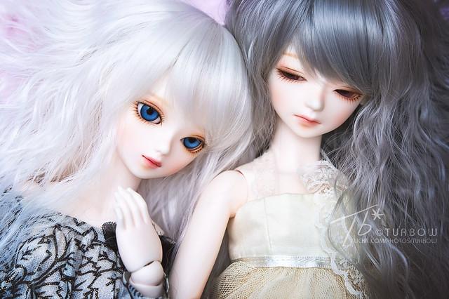Fleur & Sangria