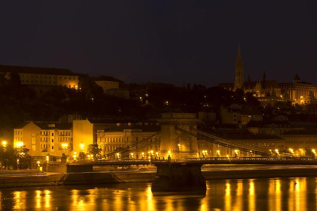 Budapest_063