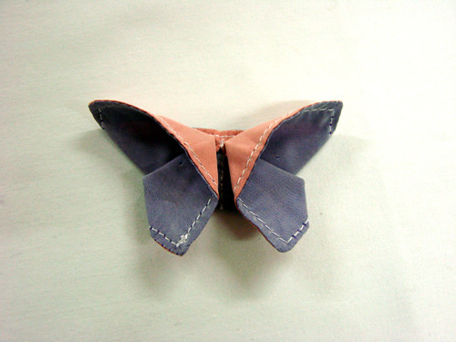 Fabric-butterfly-origami-20