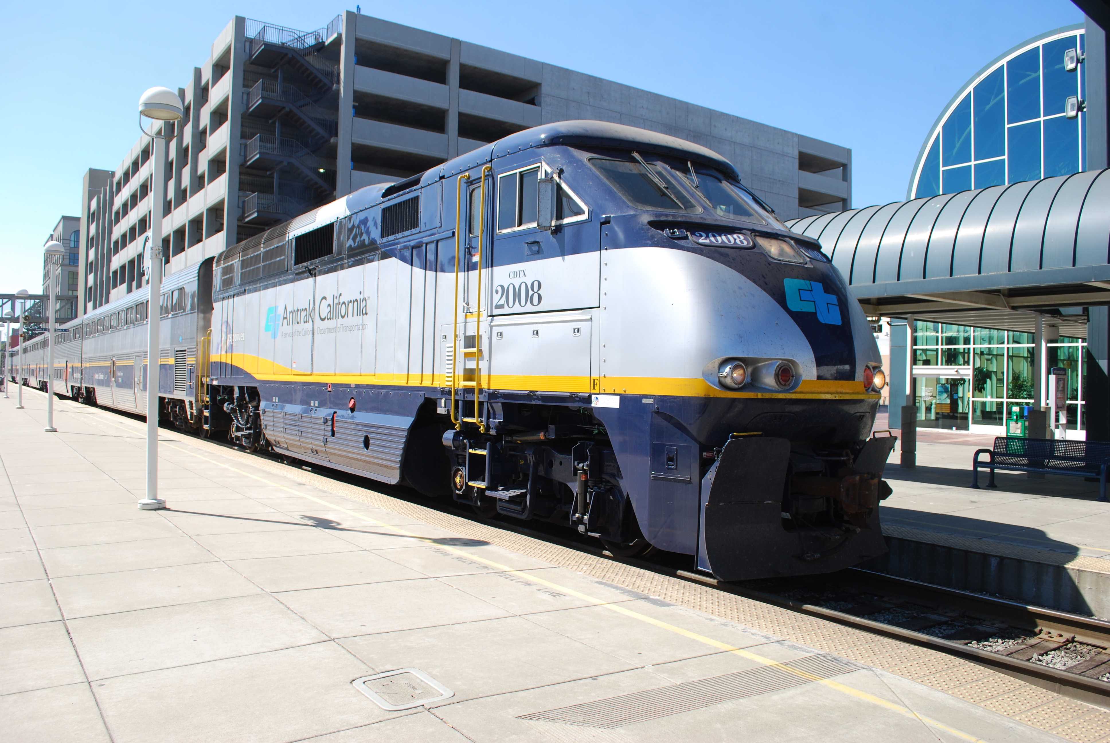 Amtrak train inside amtrak fares and schedules tickets view original