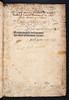 Ownership inscriptions in Valascus de Tarenta: Practica, quae alias Philonium dicitur
