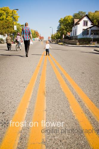 20120929-harvestfest-58.jpg