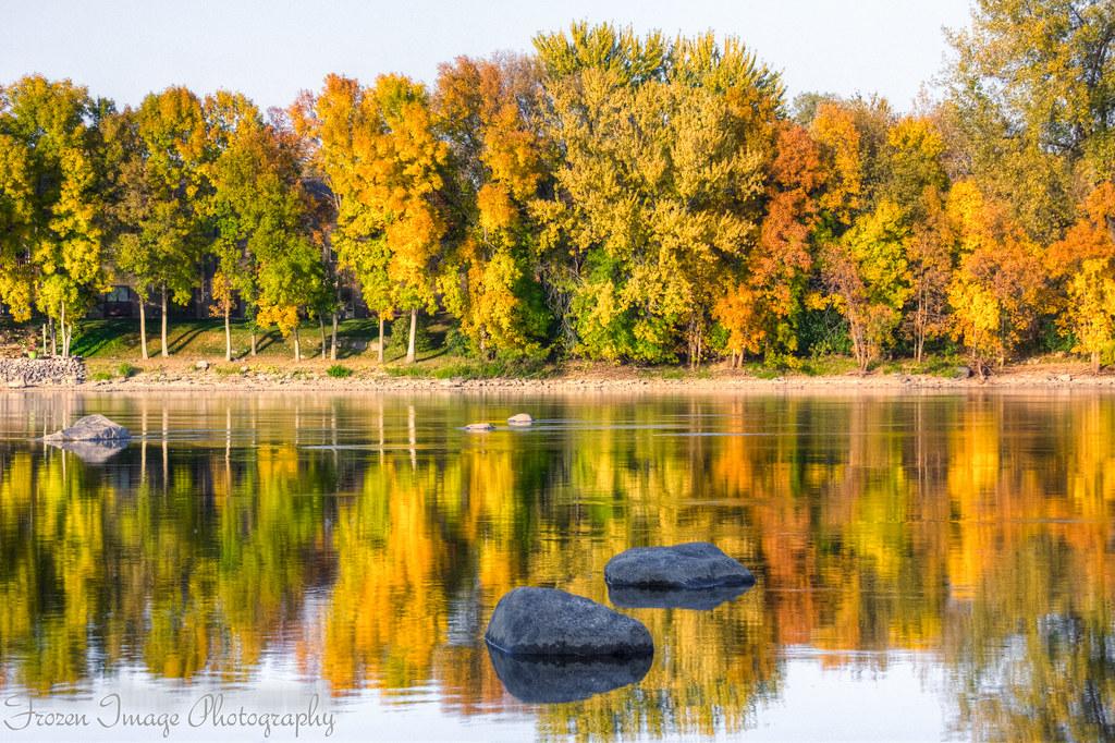 Swingers in sauk rapids minnesota Sauk Rapids Swingers on Swingular - Free Ads for Minnesota Swingers